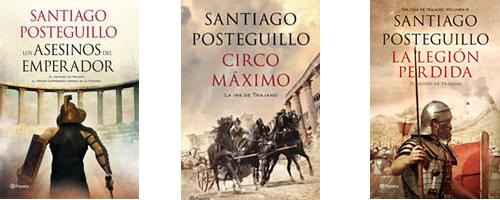 tercera-trilogia-trajano-santiago-posteguillo3