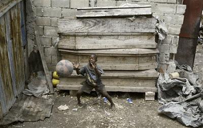 reuters_2007_niño_haiti