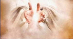 Dios-uno-y-trino-300x161